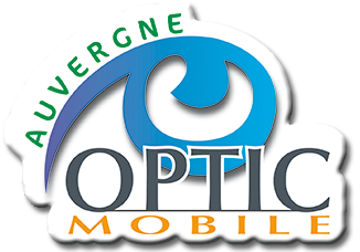 Auvergne Optic Mobile