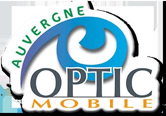Auvergne Optic Mobile